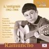 """L'intégrale 1962-1966 (Collection """"Les voix d'or"""") - Ramuncho"""