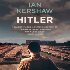 Hitler: A Biography (Unabridged)