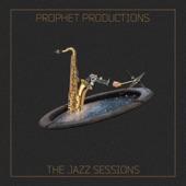 Prophet Productions - Constant Daze