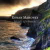 Moon Light Beauty - Ronan Mahoney