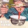 Bear Hands - Burning Bush Supper Club Album