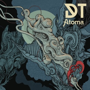 Dark Tranquillity - Forward Momentum