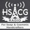 HSCGRadio's podcast