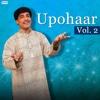 Upohaar, Vol. 2 - Agnibha Bandyopadhyay