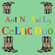 Celtic Duo - Anton & Sully