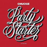 Party Starter - Single