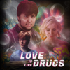 Love Is Like Drugs - JonTron & The Gregory Brothers