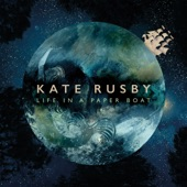 Kate Rusby - Hunter Moon