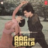 Aag Aur Shola (Original Motion Picture Soundtrack)