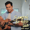 Download Video Sampai Ke Hari Tua - Aizat Amdan