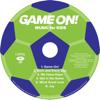 VBS 2018 Game On! Music for Kids CD - EP - LifeWay Kids Worship