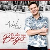 Te Dar um Beijo (feat. Prince Royce) - Single, Michel Teló