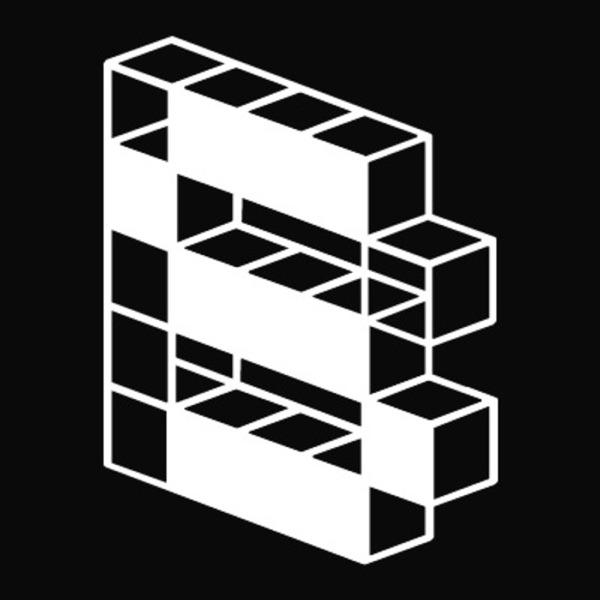 BoxCast - Podcast sobre Seriados