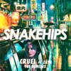 Cruel (Remixes) [feat. ZAYN], Snakehips