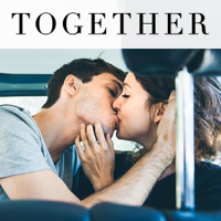Together. A Podcast About Relationships podcast