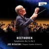 Beethoven: Symphony No. 2 & No. 5, 久石譲/ナガノ・チェンバー・オーケストラ