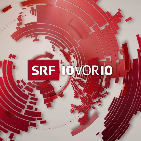 10vor10 HD