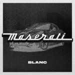 Maserati - Single