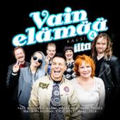 Lähtisitkö (feat. Sanni) [Vain elämää kausi 4]