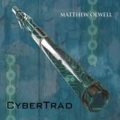 Matthew Olwell - Trip to Birmingham_the Blackthorn Stick