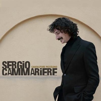 Cantautore piccolino - Sergio Cammariere