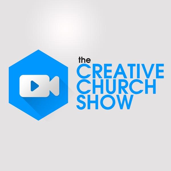 The Creative Church Show