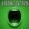 Karaoke Freaks - Chill Bill (Originally Performed by Rob Stone, J. Davis and Spooks) [Karaoke Instrumental] ilustración