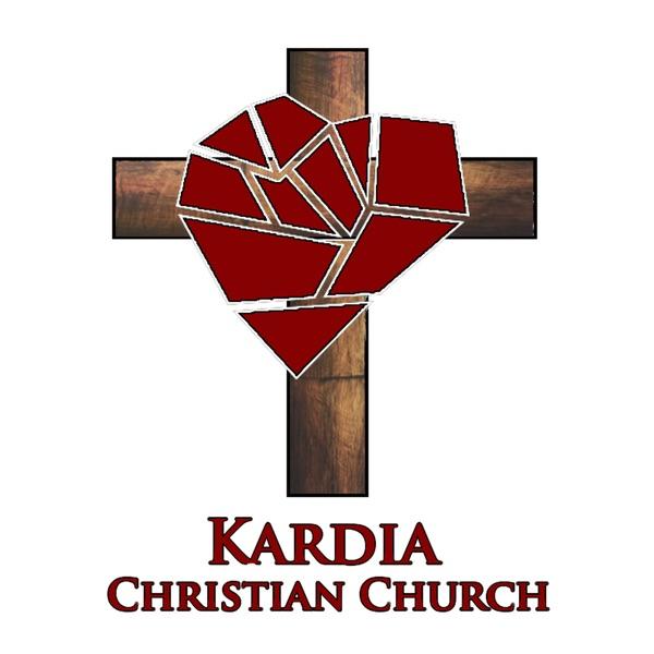Kardia Christian Church