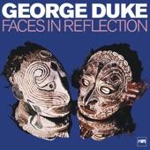 George Duke - Da Somba