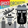 Book of Rhapsodies - Ghost Train Orchestra