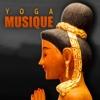 Yoga musique - Musique d'ambiance pour exercice, Bouddha zen musique, Yogini, Sons de la pure nature, Méditation, L'eau & Oiseaux, Anti stress, Hatha yoga et tantra - Zone de la Musique de Yoga