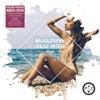 House Nation Ibiza 2016 (Mixed by Milk & Sugar)