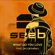 Seeb - What Do You Love (feat. Jacob Banks)