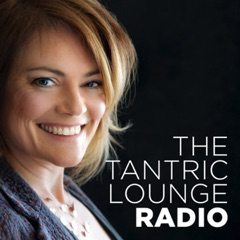 The Tantric Lounge Radio Show