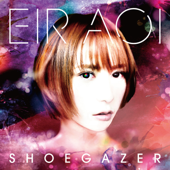 Shoegazer - EP
