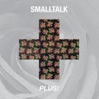 Plus! by Smalltalk on Apple Music