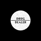 Drug Dealer (feat. Ariana DeBoo) - Single