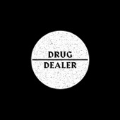 Drug Dealer (feat. Ariana DeBoo) - Single