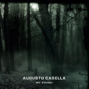 AUGUSTO CASELLA