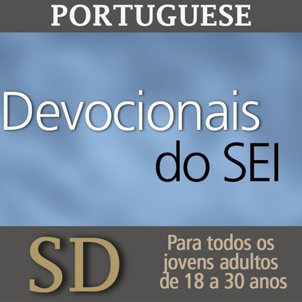 Worldwide Devotional For Young Adults | SD | PORTUGUESE