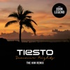 Summer Nights (feat. John Legend) [The Him Remix] - Single, Tiësto