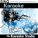 Brand New (In the Style of Ben Rector) [Karaoke Version] - The Karaoke Studio