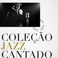 Coleção Jazz Cantado