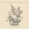 Spencer Murray & Pipeslinger - Fergus's First artwork