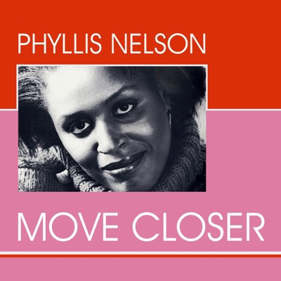 Move Closer