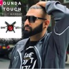 Gunda Touch - Single, Elly Mangat