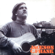 My Name Is Carnival (2001 Remastered Version) - Jackson C. Frank