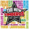 The New Timberos All Stars - El Popular artwork