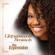 Glowreeyah Braimah - The Expression