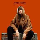 Clara Luciani - Les fleurs